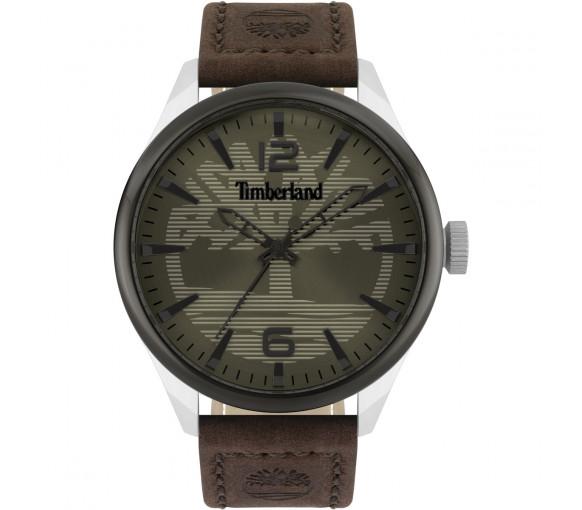 Timberland Ackley - TBL15945JYTU.53