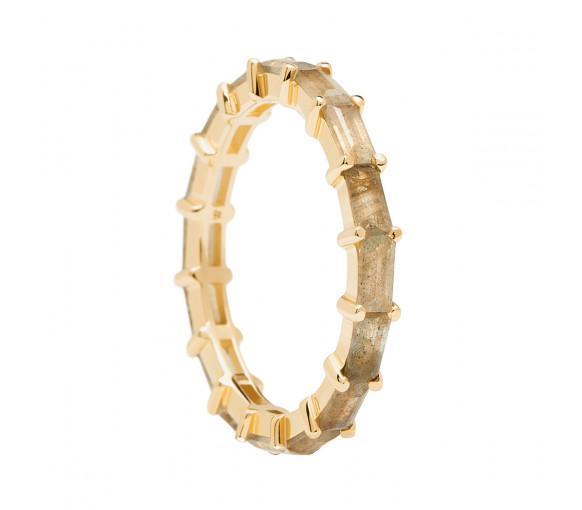 P D Paola Zaza Ring - AN01-220