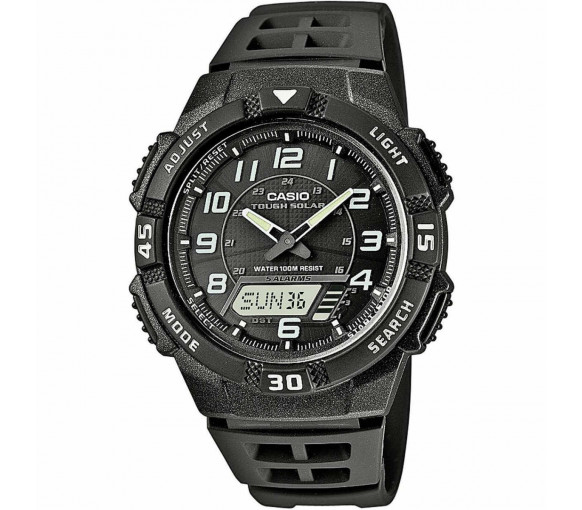 Casio Collection - AQ-S800W-1BVEF