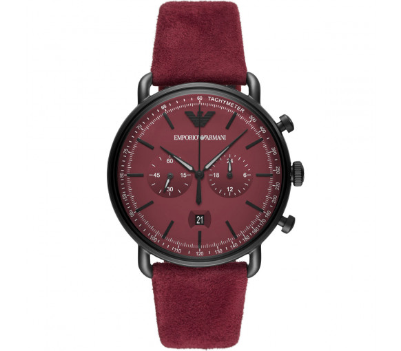 Emporio Armani Fashion - AR11265