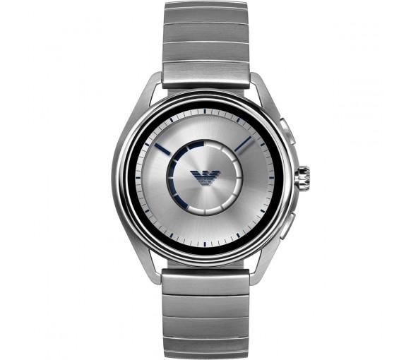 Emporio Armani Matteo Hybrid Smartwatch - ART5006