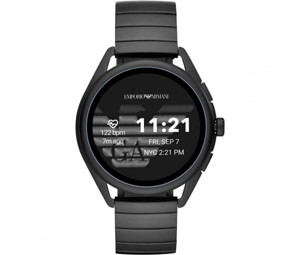 Emporio Armani Connected Matteo Smartwatch - ART5020