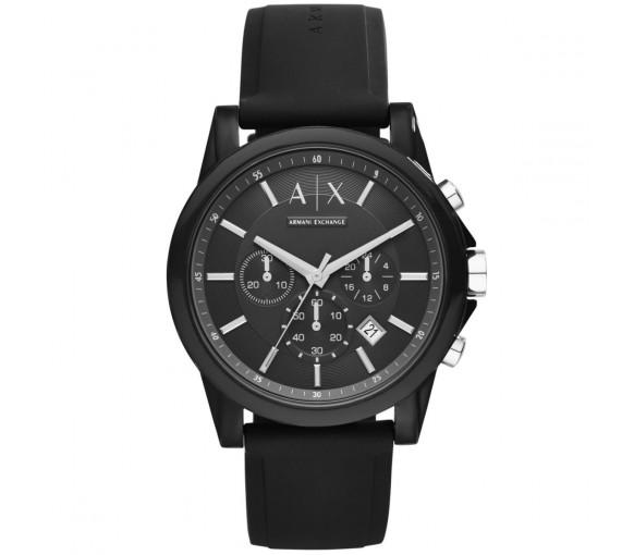 Armani Exchange Outerbanks - AX1326