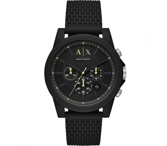 Armani Exchange Outerbanks - AX1344