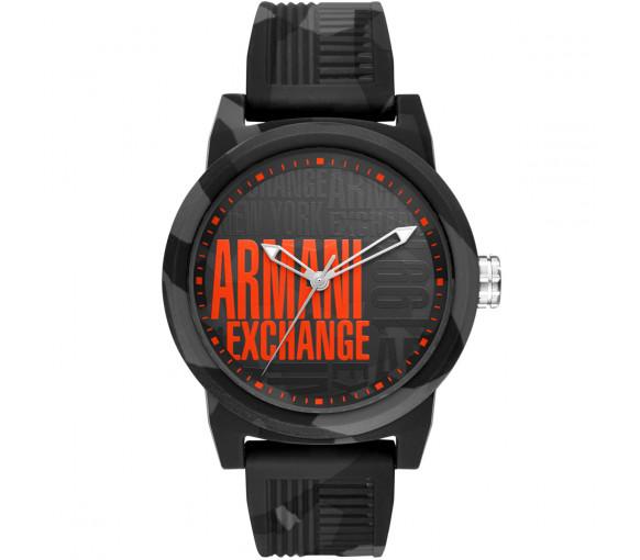 Armani Exchange ATLC - AX1441
