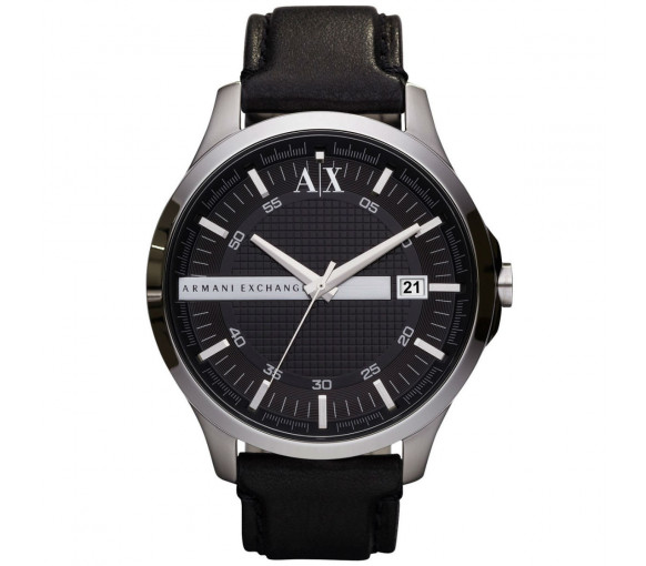 Armani Exchange Hampton - AX2101