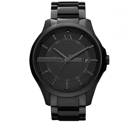 Armani Exchange Hampton - AX2104