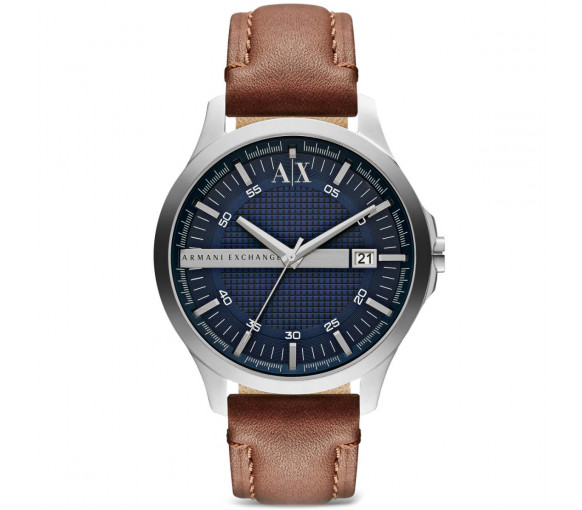 Armani Exchange Hampton - AX2133
