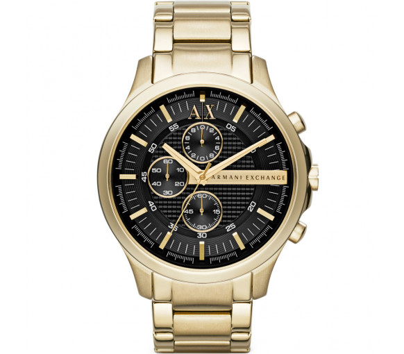 Armani Exchange Hampton - AX2137