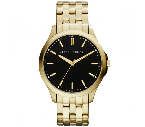Armani Exchange Hampton - AX2145