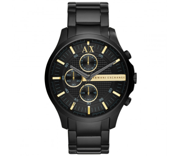 Armani Exchange Hampton - AX2164