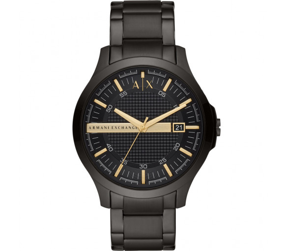 Armani Exchange Hampton - AX2413