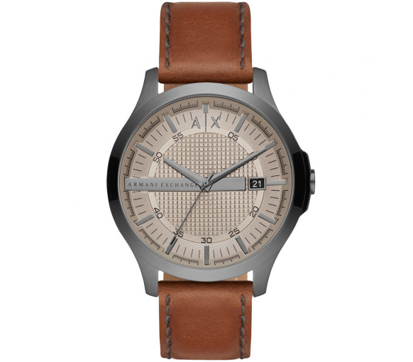 Armani Exchange Hampton - AX2414