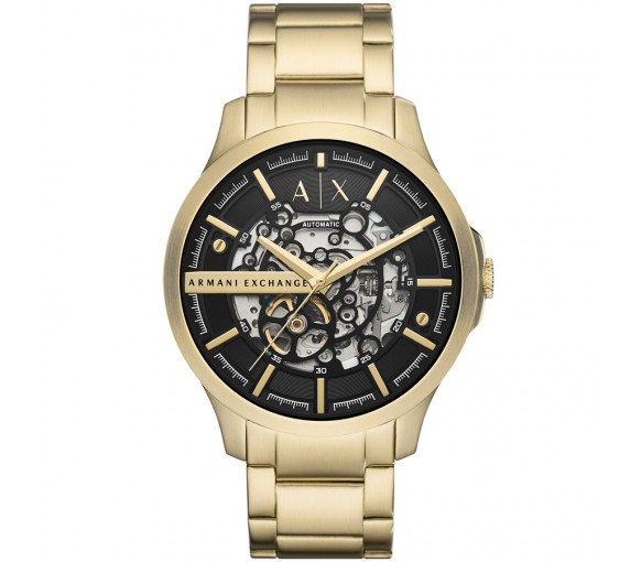 Armani Exchange Hampton - AX2419