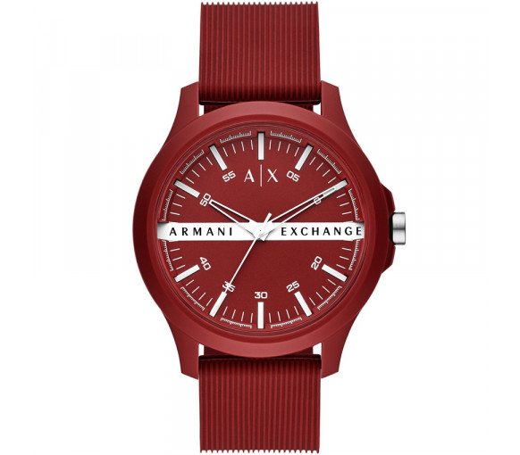 Armani Exchange Hampton - AX2422