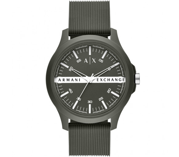 Armani Exchange Hampton - AX2423
