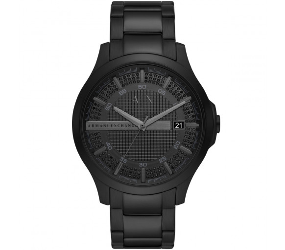 Armani Exchange Hampton - AX2427
