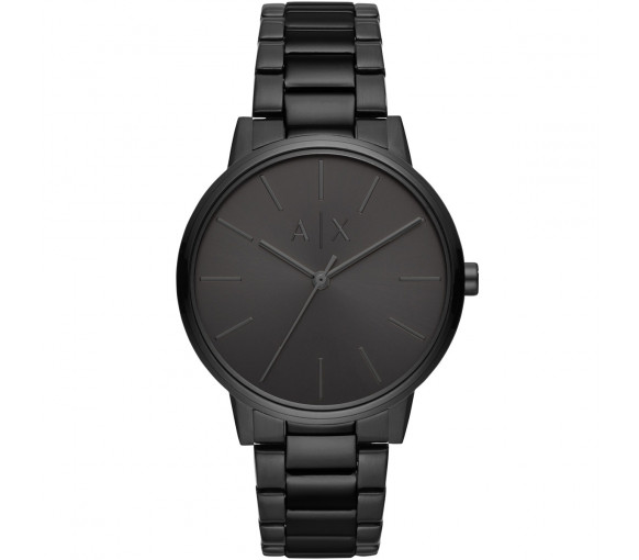 Armani Exchange Cayde - AX2701