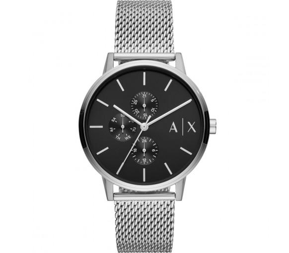 Armani Exchange Cayde - AX2714