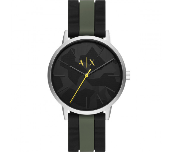 Armani Exchange Cayde - AX2720