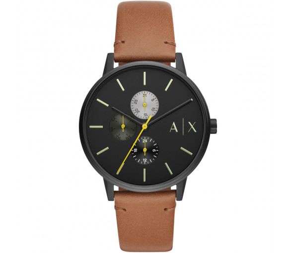 Armani Exchange Cayde - AX2723