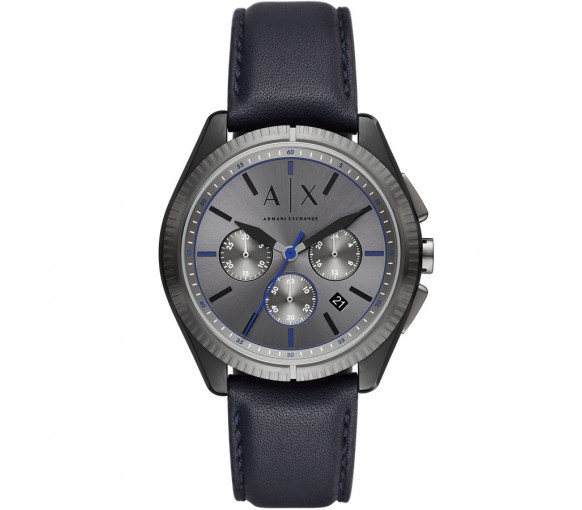 Armani Exchange Giacomo - AX2855