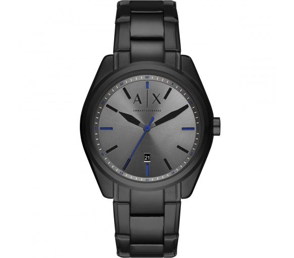 Armani Exchange Giacomo - AX2858