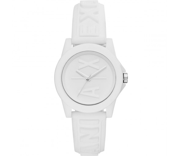 Armani Exchange Lady Banks - AX4366