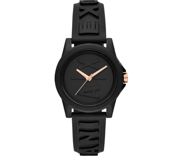 Armani Exchange Lady Banks - AX4369