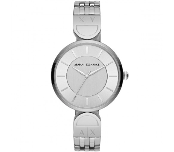 Armani Exchange Brooke- AX5327