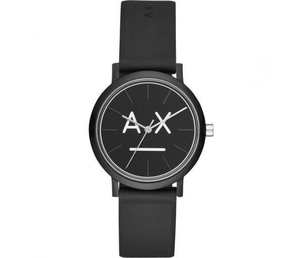 Armani Exchange Lola - AX5556