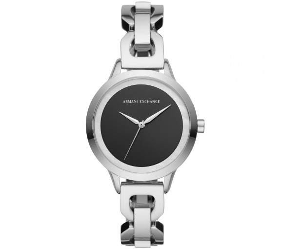 Armani Exchange Harper - AX5612