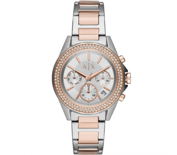 Armani Exchange Lady Drexler - AX5653