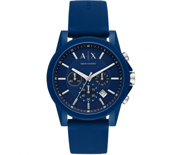 Armani Exchange Outerbanks - AX7107