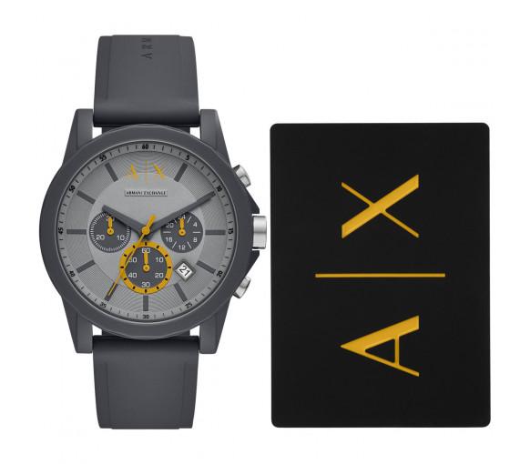Armani Exchange Outerbanks - AX7123
