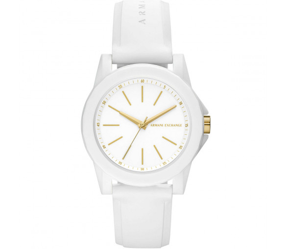 Armani Exchange Lady Banks - AX7126