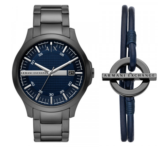 Armani Exchange Hampton - AX7127