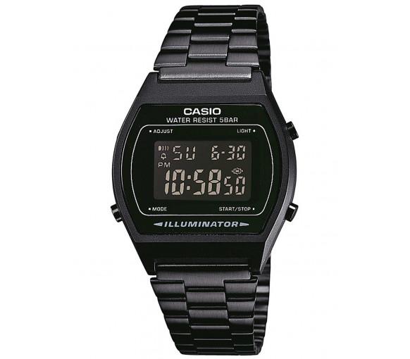Casio Collection Retro - B640WB-1BEF