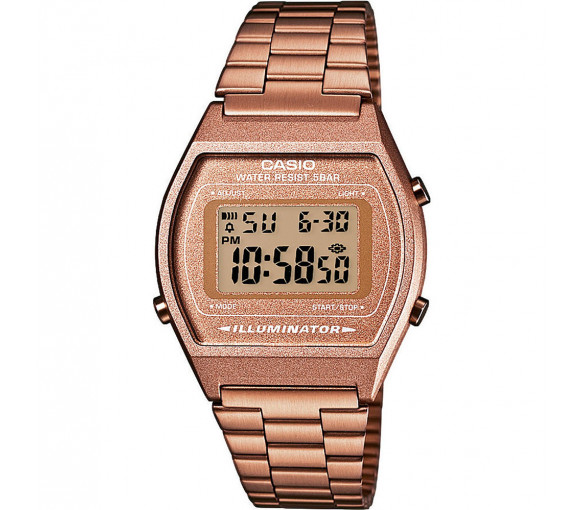 Casio Collection - B640WC-5AEF