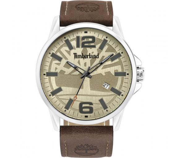 Timberland Bernardston - TBL15905JYS.07-G