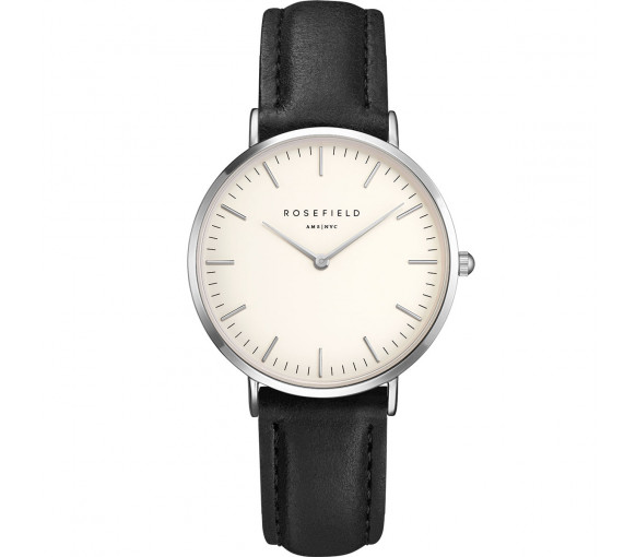 Rosefield The Tribeca (33 mm) - TWBLS-T54
