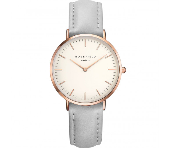 Rosefield The Tribeca (33 mm) - TWGR-T57