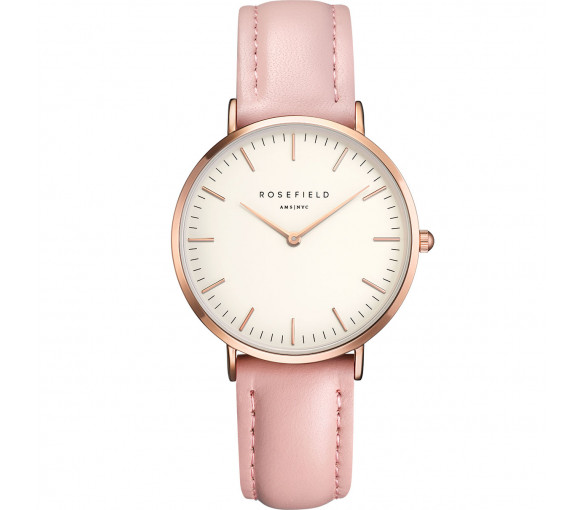 Rosefield The Tribeca (33 mm) - TWPR-T58