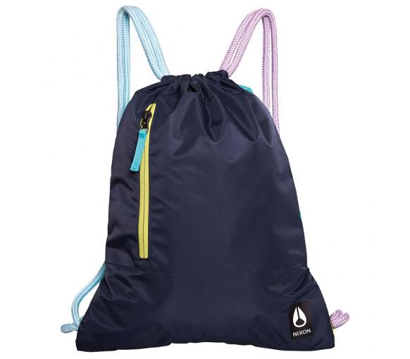 Nixon Everyday Cinch Bag II Multi - C2830-290-00