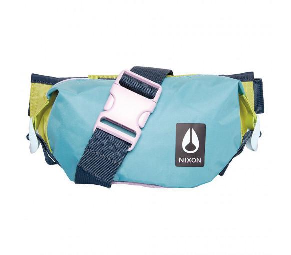 Nixon Trestles Hip Pack Multi - C2851-290-00