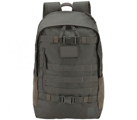 Nixon Smith Backpack GT Graphite - C2904-132-00