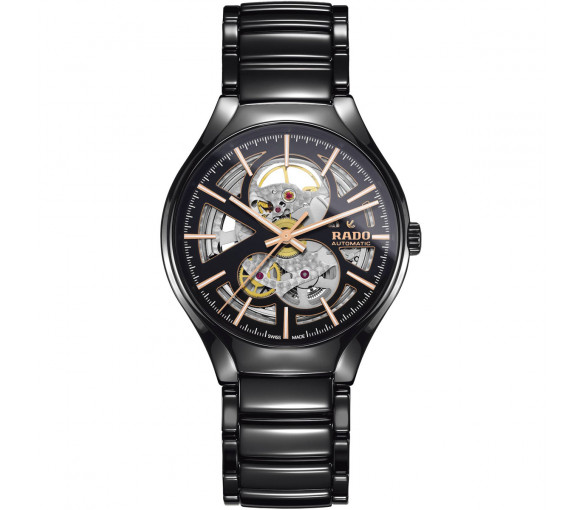 Rado True Open Heart - R27100162
