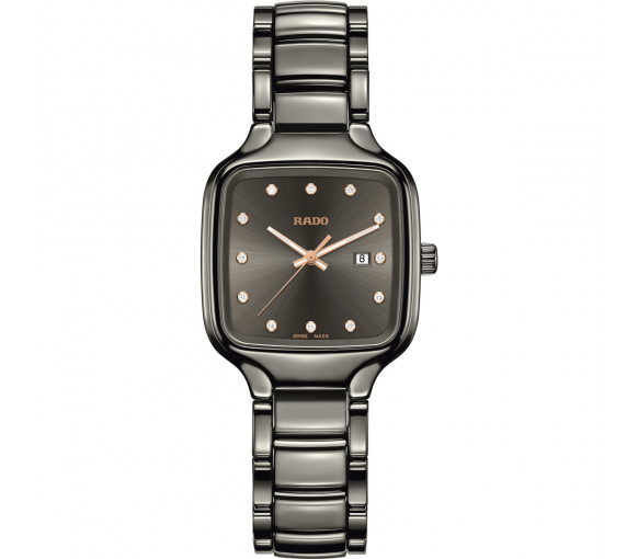 Rado True Square Diamonds - R27079702