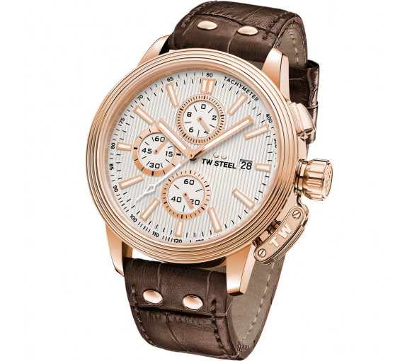 TW Steel CEO Adesso - CE7013