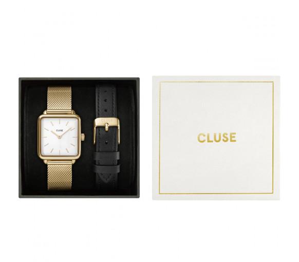 Cluse La Tétragone Mesh Gift Box - CG10318